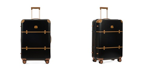 "Bric's Bellagio 2.0 30"" Spinner Trunk - Bloomingdale's Registry_2"
